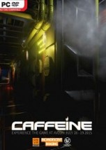 Caffeine Episode One