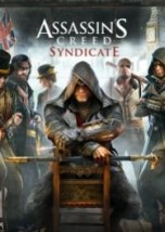 Assassins Creed Syndicate v 1.4.0