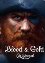 Blood & Gold: Caribbean