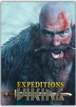 Expeditions: Viking на русском