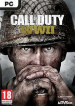Call of Duty WWII Repack
