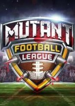Mutant Football League бесплатно