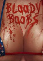 Bloody Boobs бесплатно