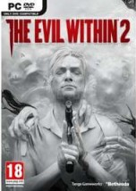 The Evil Within 2 2017