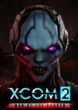 XCOM 2: War of the Chosen 2017 механики
