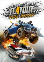 FlatOut 4: Total Insanity 2017