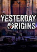 Yesterday Origins русская версия