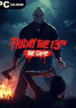 Friday the 13th: The Game последняя версия