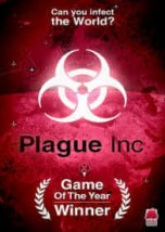 Plague Inc Evolved на русском