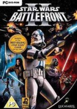 Star Wars: Battlefront 2 бесплатно