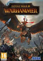 Total War Warhammer на русском
