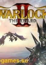 Warlock 2 The Exiled