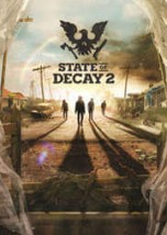State of Decay 2 от xatab
