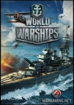 World of Warships бесплатно