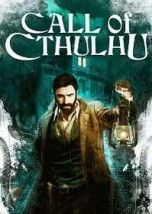 Call of Cthulhu на русском